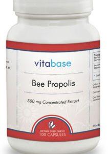 Bee Propolis (500 mg)