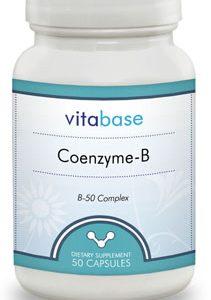 Coenzyme-B