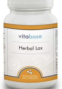 Herbal Lax