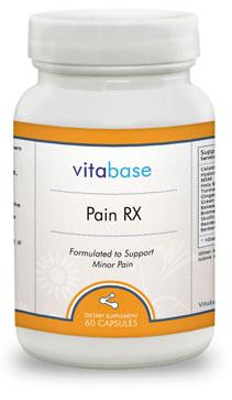 Pain-RX